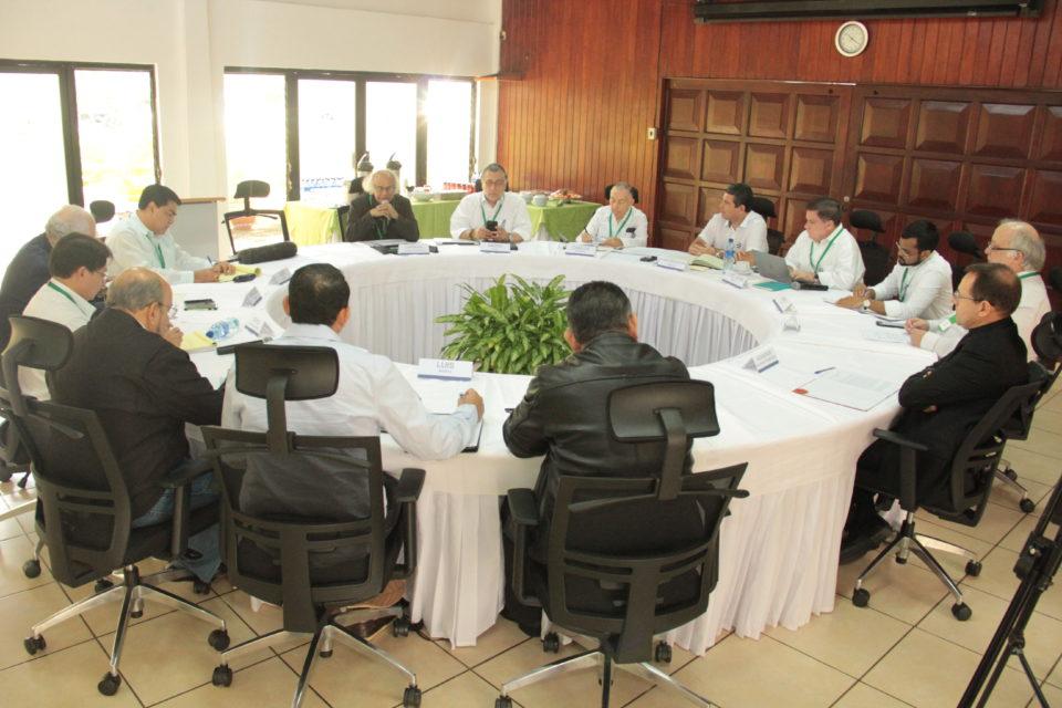 El Gobierno y la Alianza Cívica acuerdan retomar negociaciones.