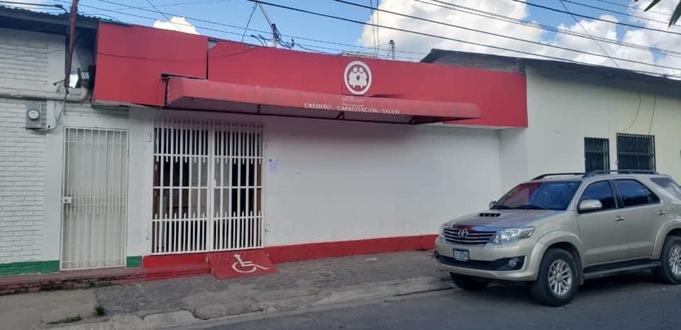 Pro Mujer Estelí cerrará operaciones el 30 de Junio.