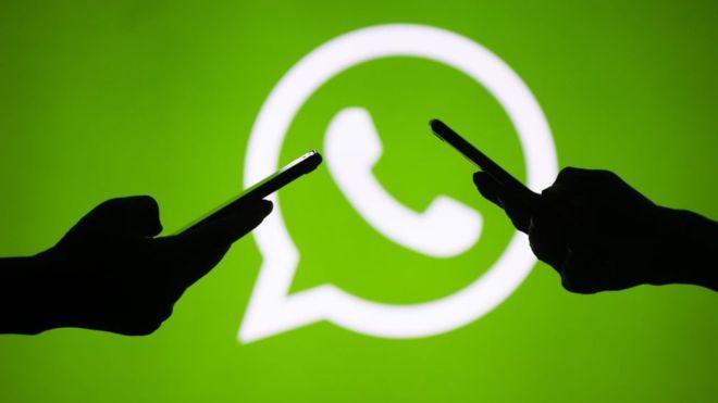 WhatsApp dejará de funcionar en algunos celulares iPhone y Android
