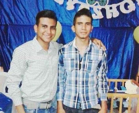 Matan a balazos a un joven en León