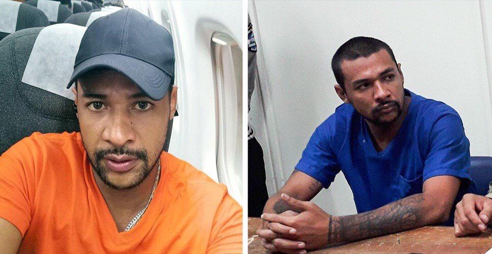 A juicio esteliano que ofrecía falsos viajes a EE.UU