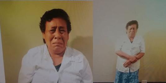"""""""La Llorona"""" roba más de dos mil dólares a una joven en Estelí."""