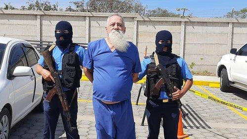 Declaran culpable a estadounidense que asesinó a dos mujeres en Granada
