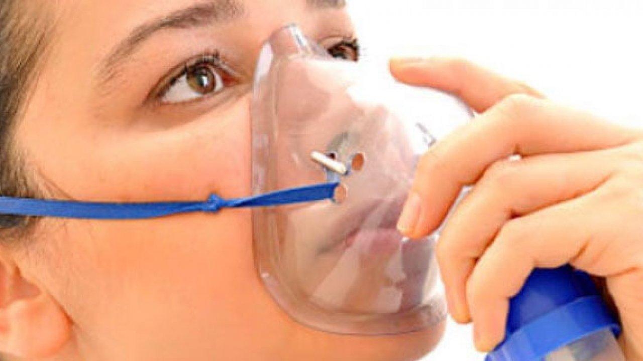 Minsa da seguimiento a brote de neumonía e influenza.