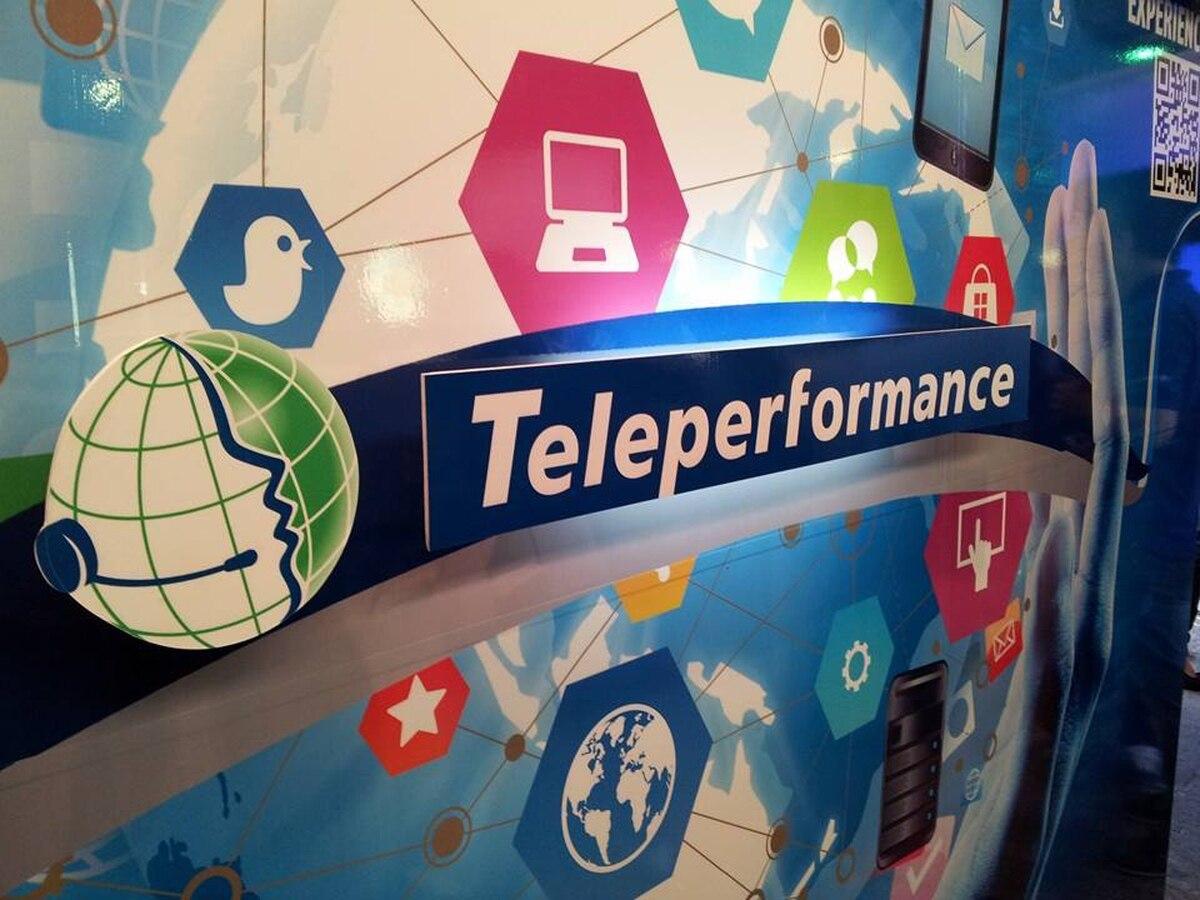 Teleperformance, anunció que en este mes de agosto se establecerá en Nicaragua