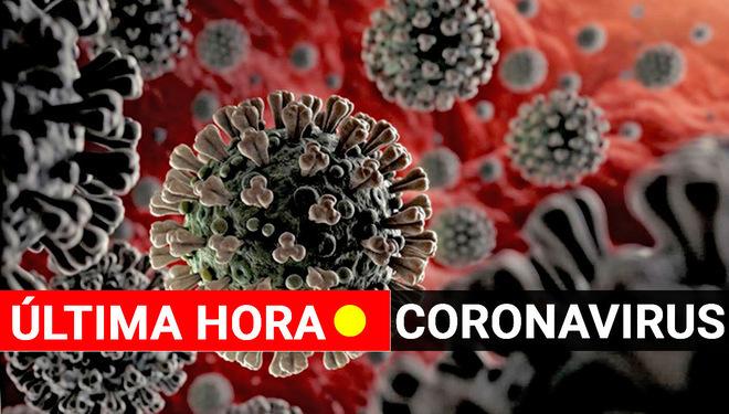 Nicaragua registra 80 casos de Covid-19 y solo una persona falleció por el virus.