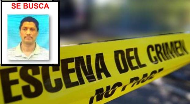 Policía busca a sujeto que asesinó a su pareja en carretera entre el Sauce y Estelí.