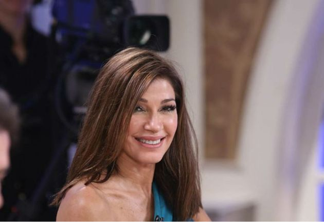 Catherine Fulop