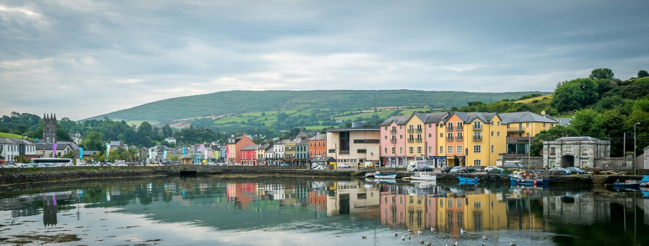 Bantry, Ireland
