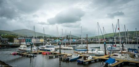 Dingle Bay - Ireland
