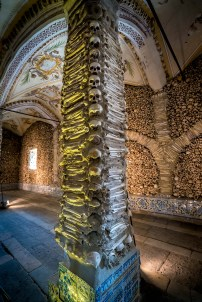 chapel of bones1