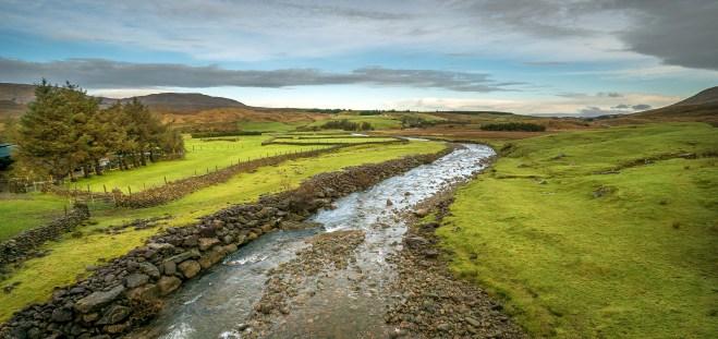 Creek near Leenane2