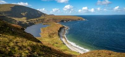 Annagh Bay