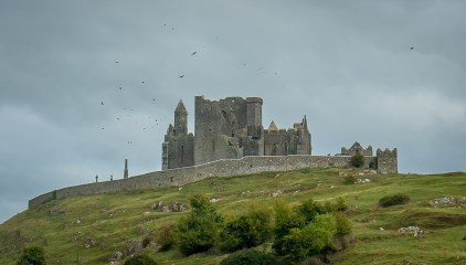 Rock-of-Cashel-WS-2