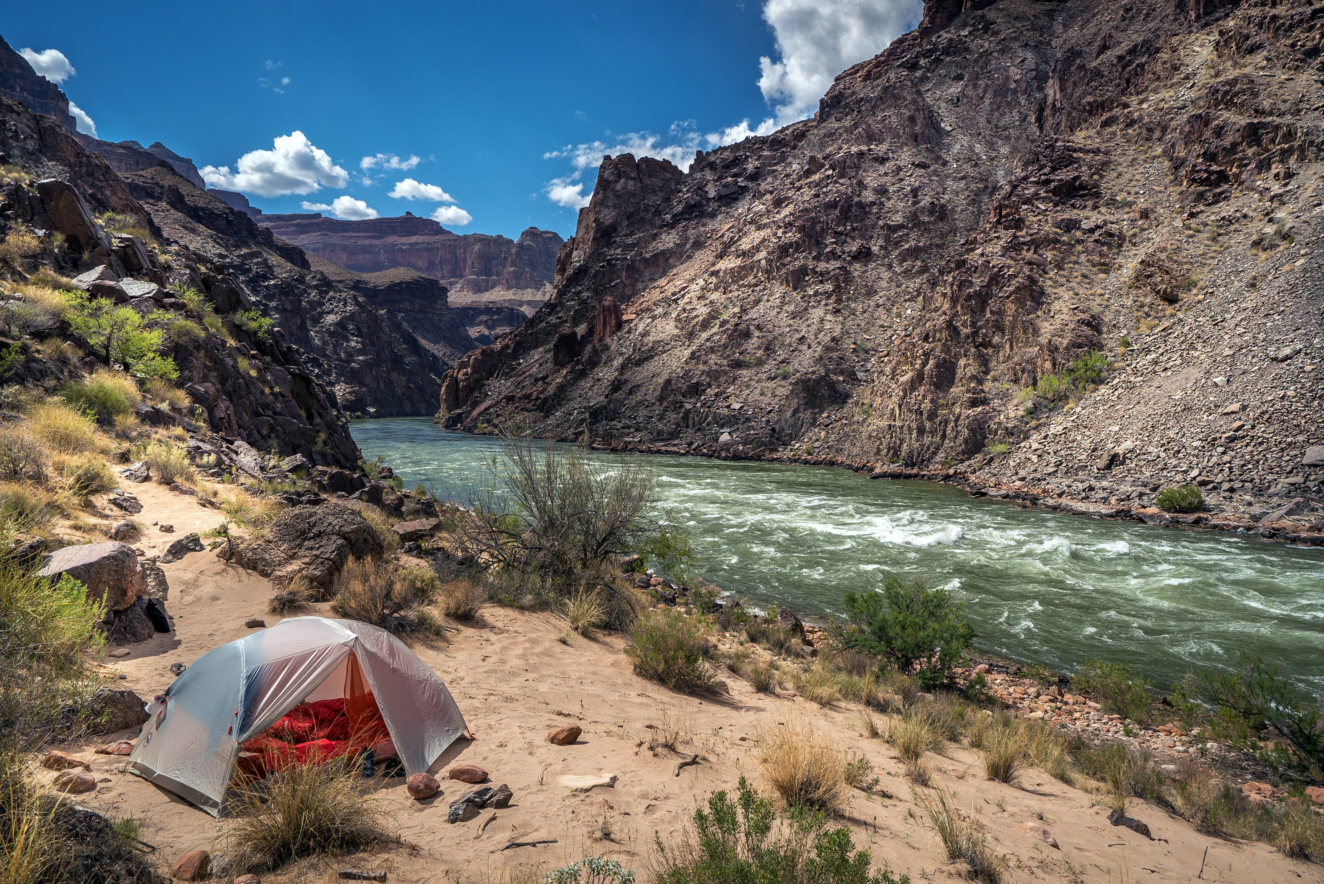 Hermit-Rapids-Campsite