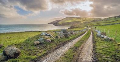 Torr-Head-Farm-Road