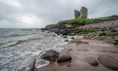 Minard-Castle copy