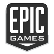 Contactez avec Epic Games