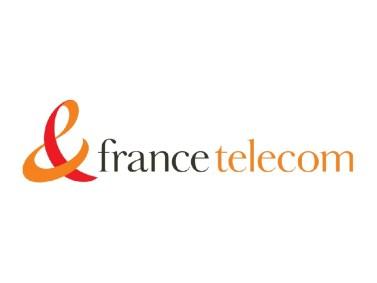 Annuaire Services Clients 1000-numero-france-telecom Contacter le Service Client de France Telecom FAI Internet Services Téléphone