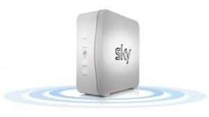 broadband-setup-min