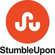 stumbleupon-logos
