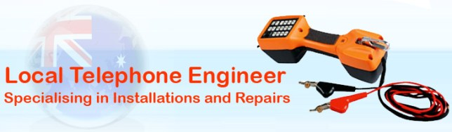 telephone-repairs