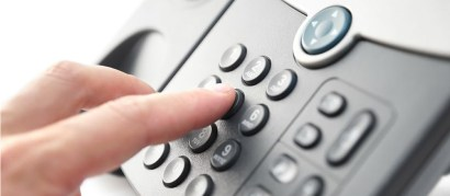 telephoneinstallers