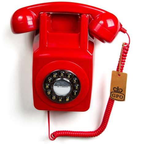 telephonewiringservices-min