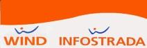logo-wind-infostrada