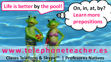 www.telephoneteacher.es