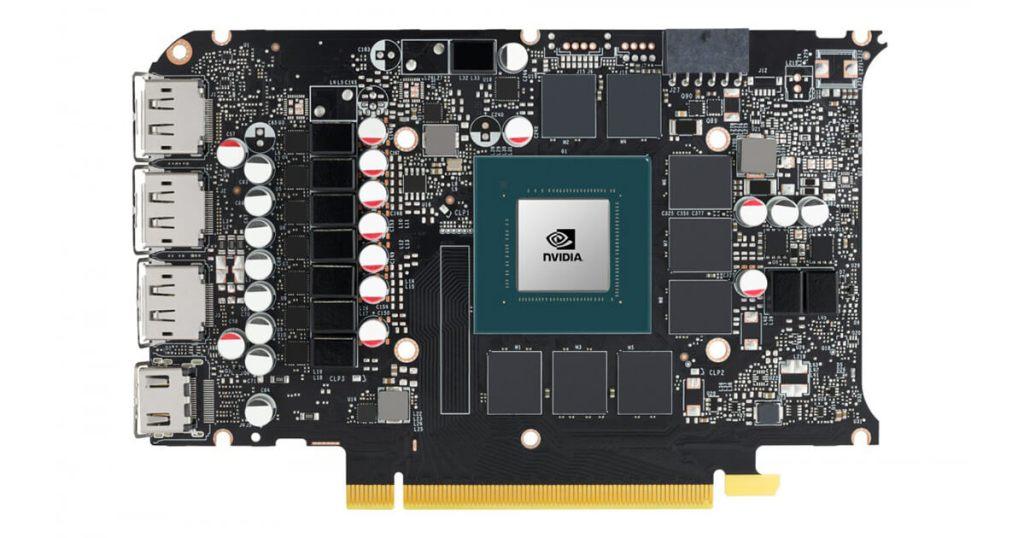 Nvidia confirme le RTX 3060 Ti et ce sera mieux qu'un Super 2080, seulement pour 399 $ USD