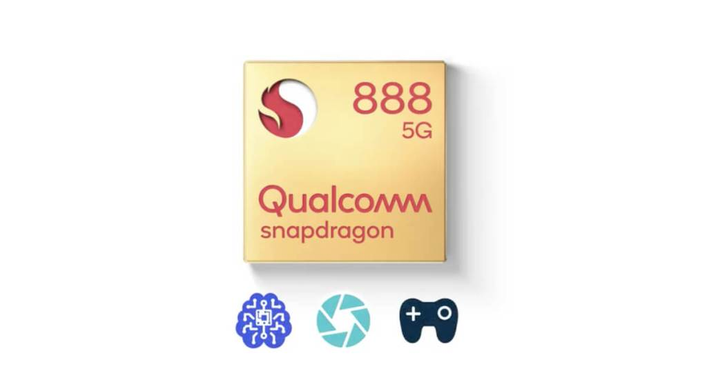 Snapdragon 888 dévoilé avec des mises à niveau massives du GPU, du matériel AI et du modem 5G
