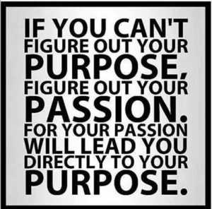 Passion-&-Purpose