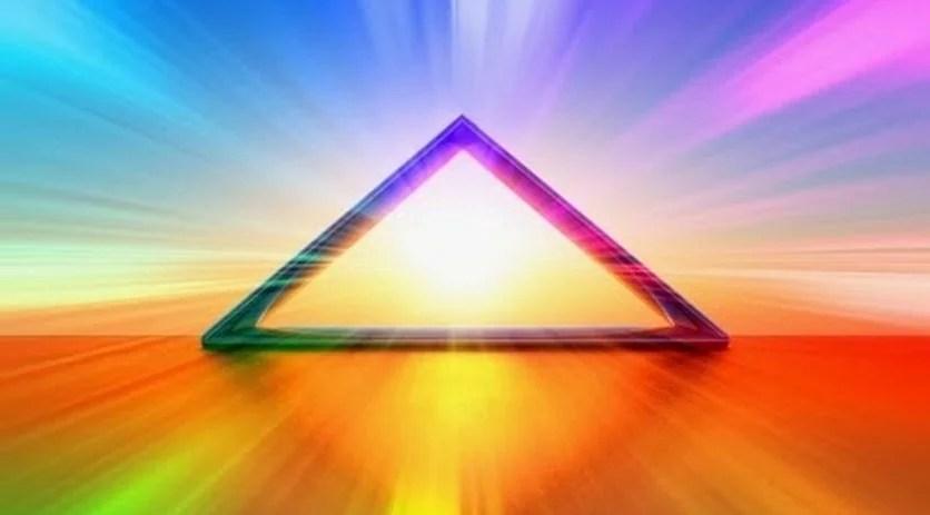 Splitting Prism