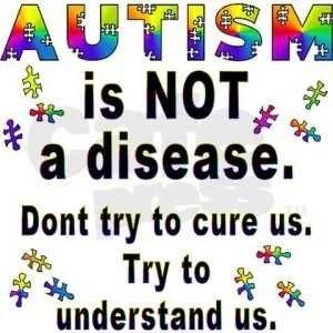 autism understand us