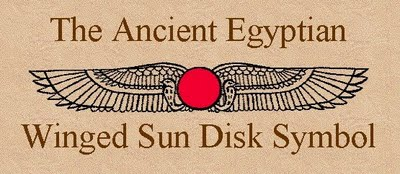 the-ancient-egyptian-wing