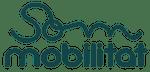 logo_som_mobilitat_150