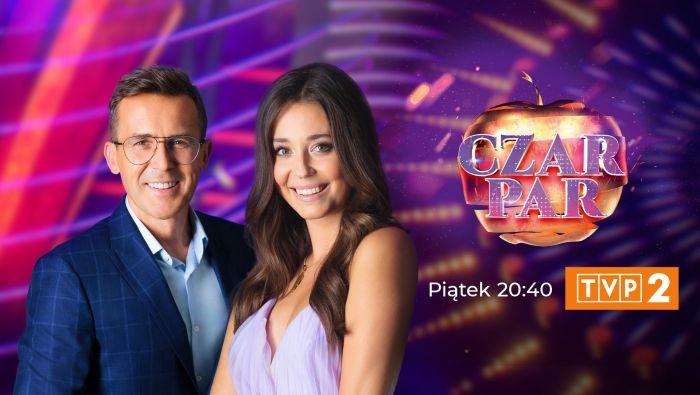 Czar par TVP2