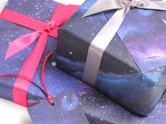 Astronomy Gift Ideas