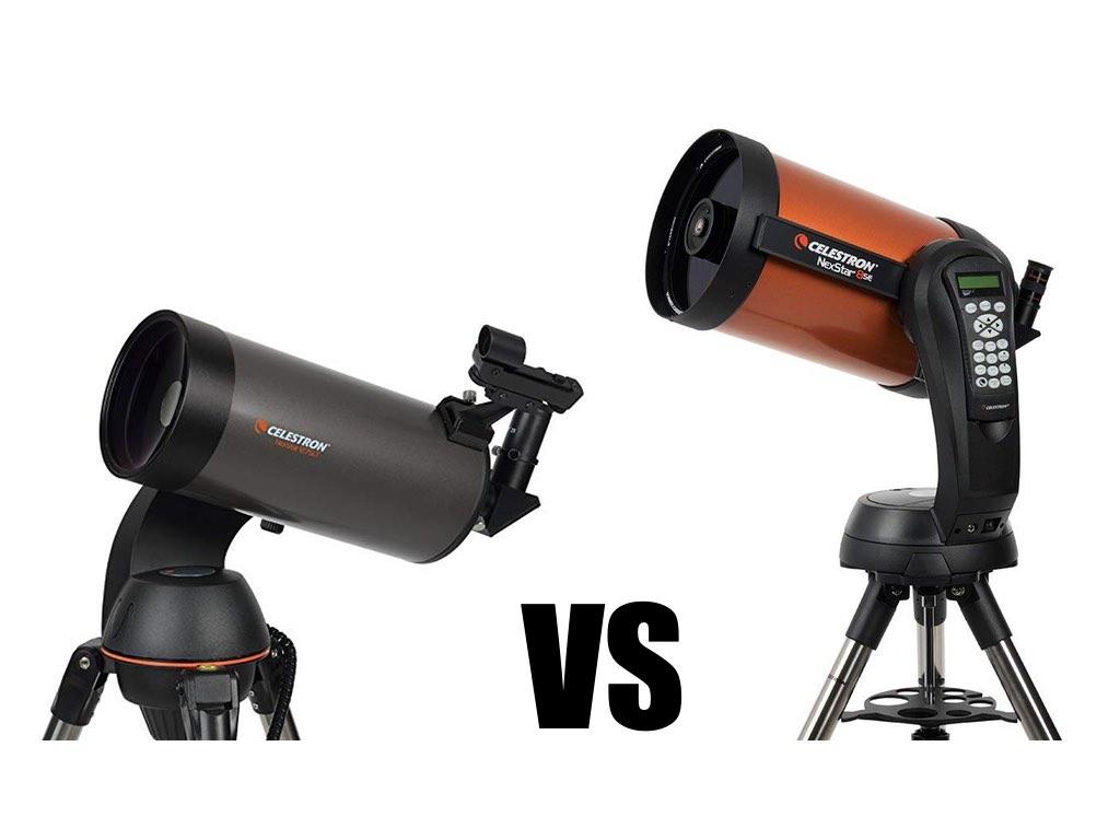 Skywatcher mm maksutov newtonian astrograph telescope