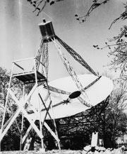 Telescope History More Glass Galileo to Gamma Cephei