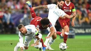Zidanë largohet nga Real Madridi