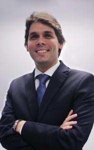 Procurador Geral Federal, Renato Rodrigues Vieira, se envolveu pessoalmente no processo