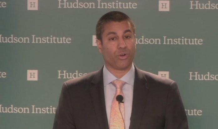 Justiça dos EUA endossa FCC, mas permite lei local à favor da neutralidade