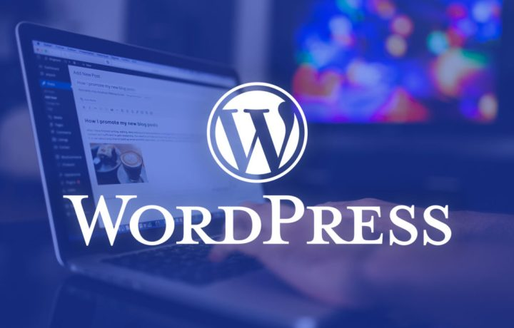 sobre wordpress