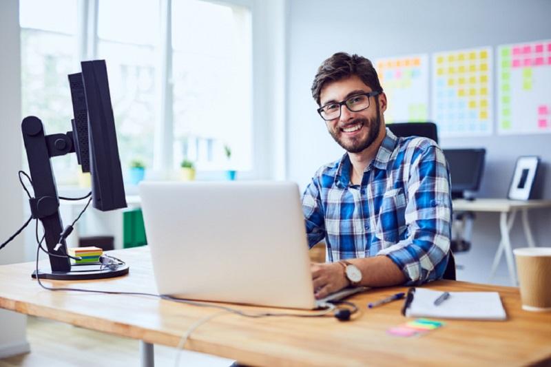 13 ideas poderosas para bloggers