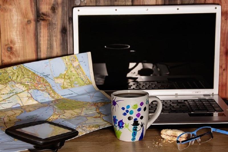 SEO para WordPress: guía para posicionar tu web