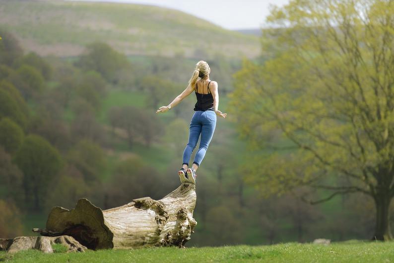 Qué es la GRATITUD y por qué deberías INCLUIRLA en tu VIDA