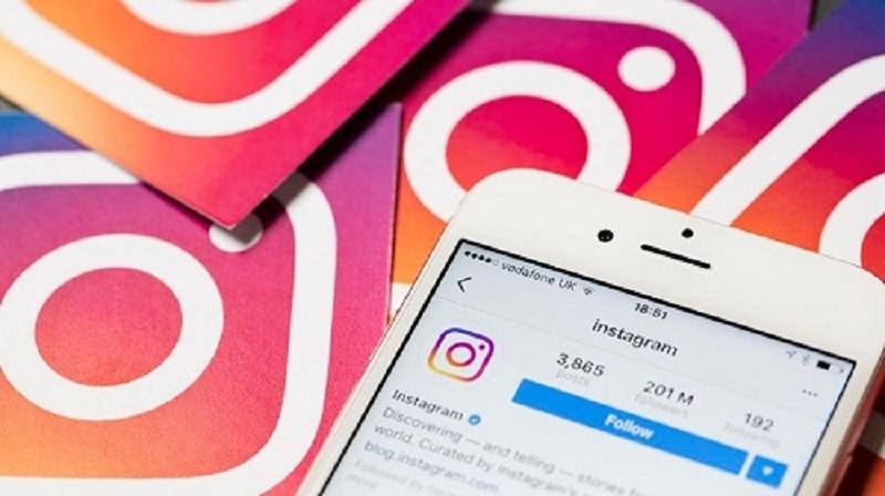 Cómo conseguir clientes en Instagram haciendo networking