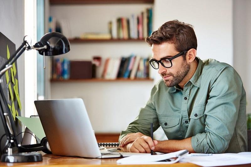 Cómo crear una página web con WordPress (para blogs y negocios) Mejor Tutorial 2020